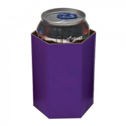 CARD CAN-HOLDER