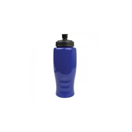 1. Piel Napa Negra Suela PU - TPU Casco No Metalico Soporte Struktur