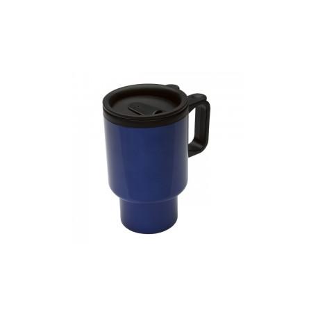 1. Piel Napa Negra Suela PU - TPU Casco de Acero 2100 Soporte Struktur