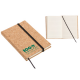 LIBRETA KORK A2241 CRAFT