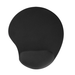 MOUSE PAD CON GEL