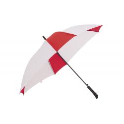 """Paraguas """"Quatro"""""""