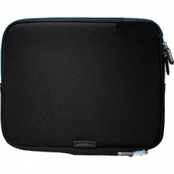 FUNDA PORTA TABLET 10