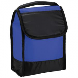 LONCHERA PLEGABLE LUNCH COOLER