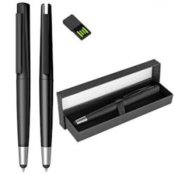 BOL +USB 8GB + EL42808 STYLUS PLUS2 KIT