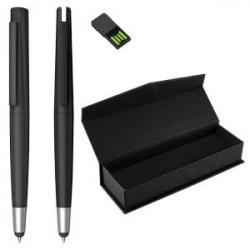 BOL/USB 8GB STYLUS PLUS + CAJA KIT
