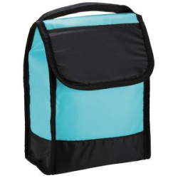 LONCHERA PLEGABLE LUNCH COOLER AC