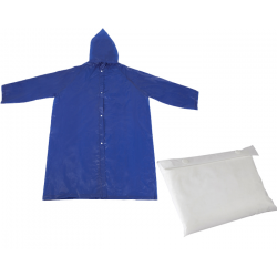 IMPERMEABLE PERSONAL TORINO