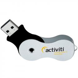 Infinito USB 2.0 8 GB