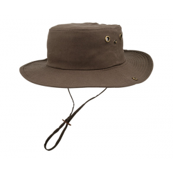 GORRA SAFARI
