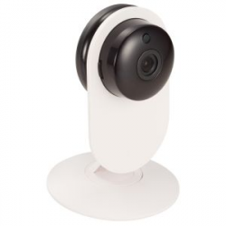 CAMARA HD 720 WIFI HOME NG