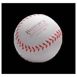 Antiestres Baseball