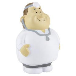 ANTI-STRESS OFICIOS DOCTOR