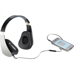 MIRAGE STEREO HEADSET IFIDELITY GR