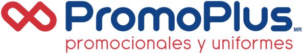 Promoplus -Artículos Promocionales-